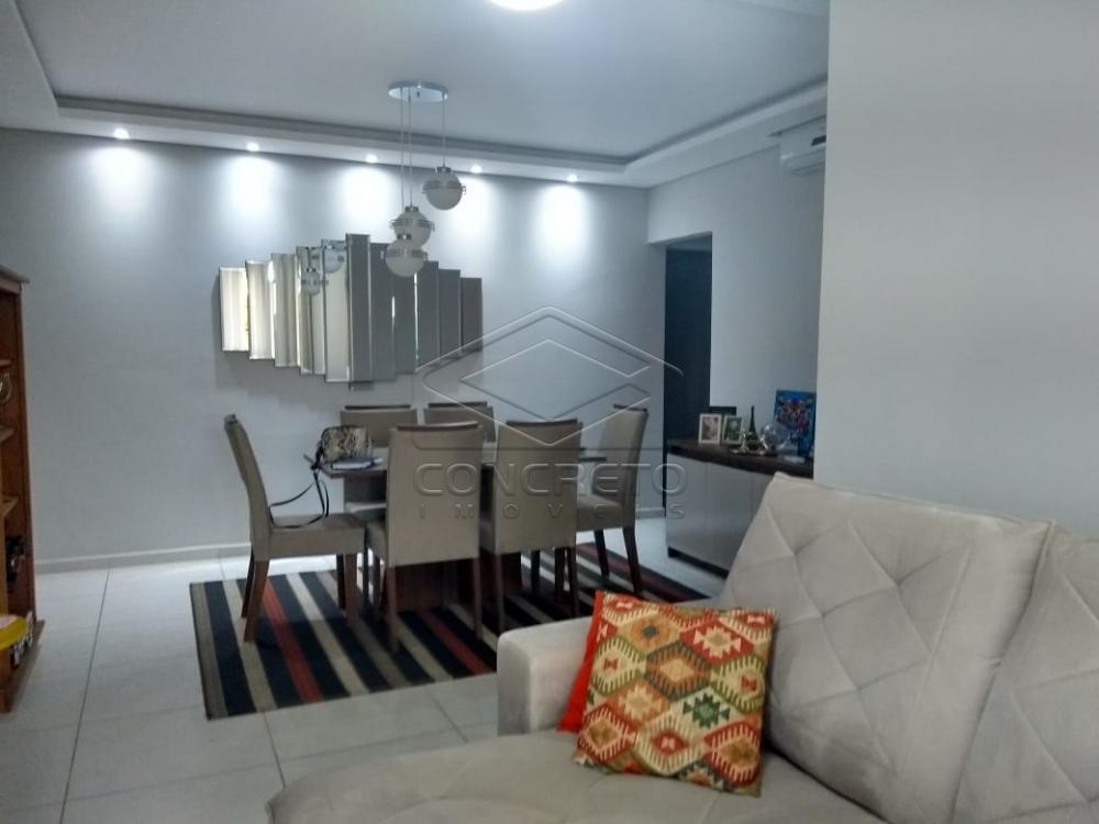Comprar Apartamento / Padrão em Bauru apenas R$ 530.000,00 - Foto 12