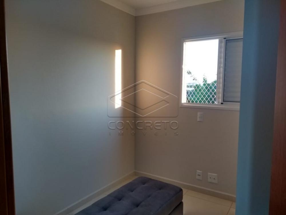 Comprar Apartamento / Padrão em Bauru apenas R$ 530.000,00 - Foto 10