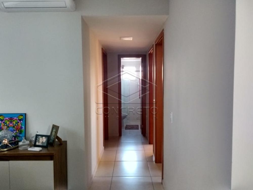 Comprar Apartamento / Padrão em Bauru apenas R$ 530.000,00 - Foto 13