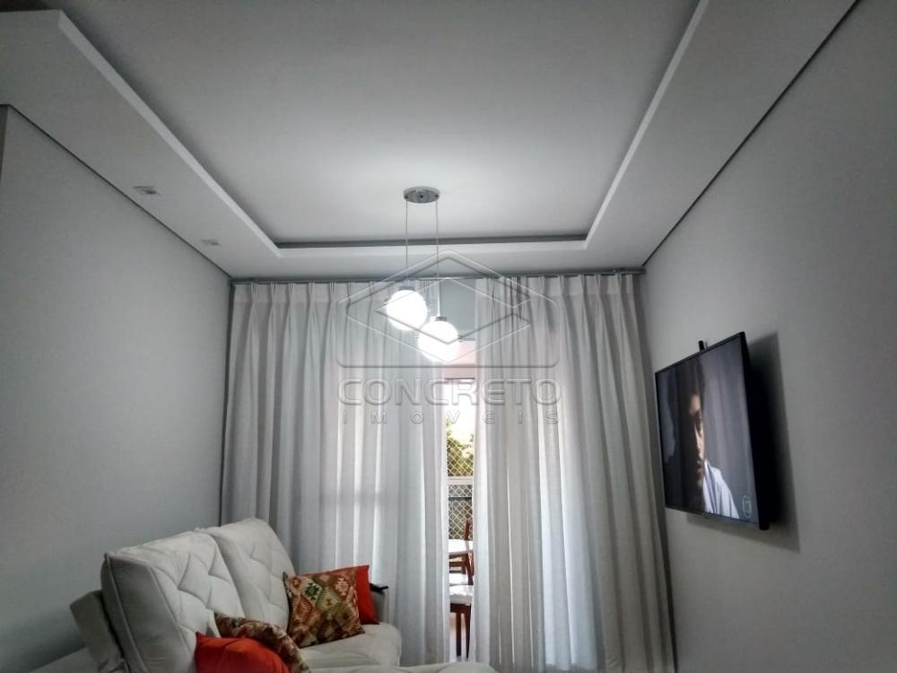 Comprar Apartamento / Padrão em Bauru apenas R$ 530.000,00 - Foto 14