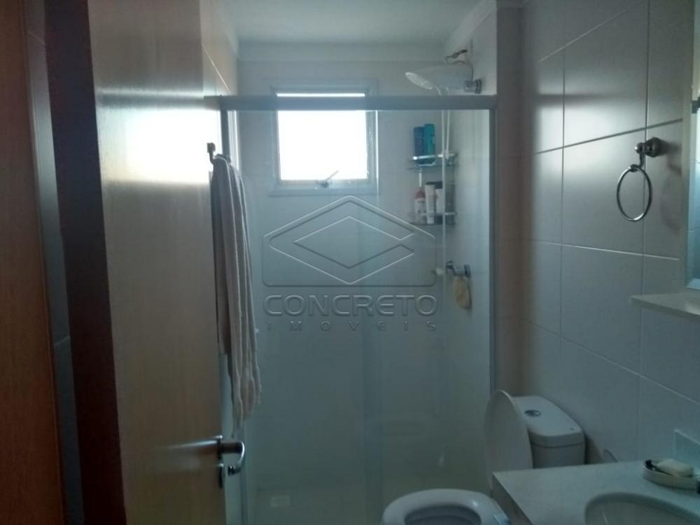 Comprar Apartamento / Padrão em Bauru apenas R$ 530.000,00 - Foto 16
