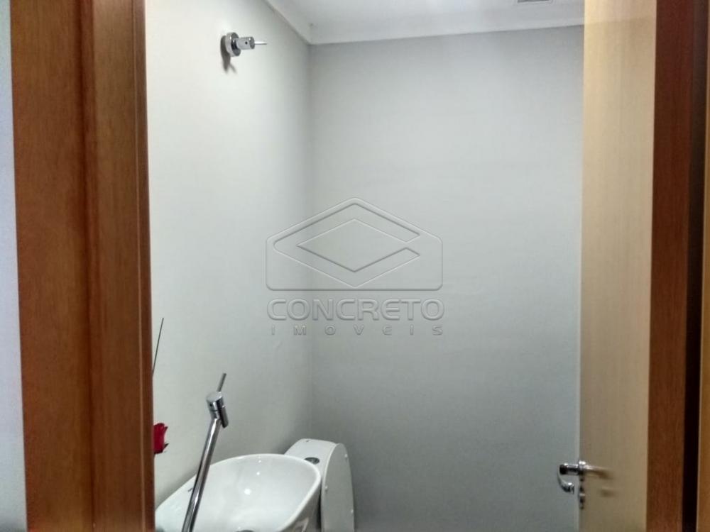 Comprar Apartamento / Padrão em Bauru apenas R$ 530.000,00 - Foto 17