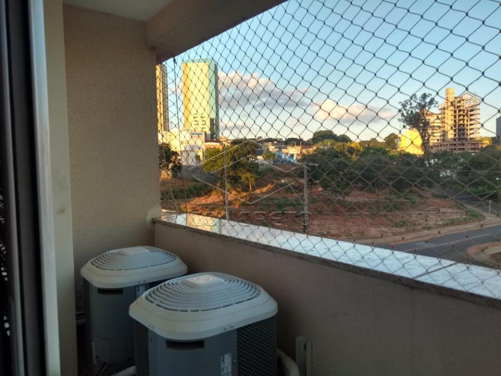 Comprar Apartamento / Padrão em Bauru apenas R$ 530.000,00 - Foto 18