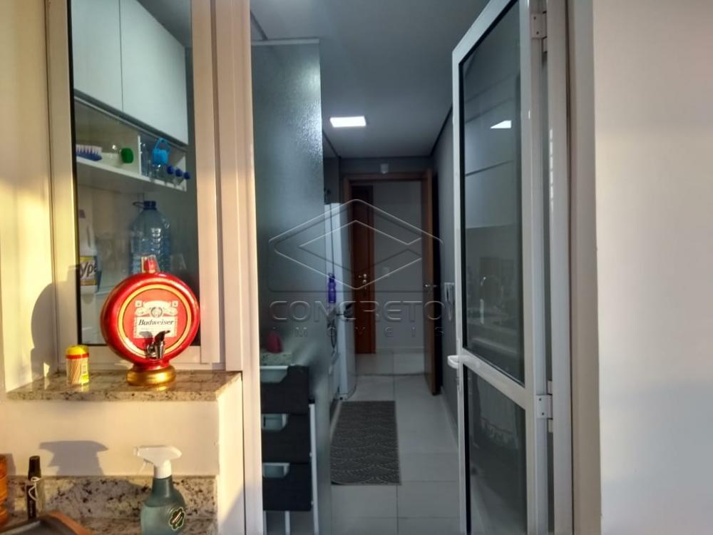 Comprar Apartamento / Padrão em Bauru apenas R$ 530.000,00 - Foto 19
