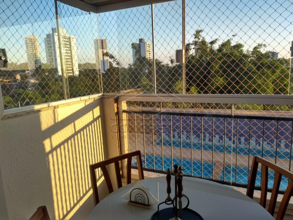 Comprar Apartamento / Padrão em Bauru apenas R$ 530.000,00 - Foto 21