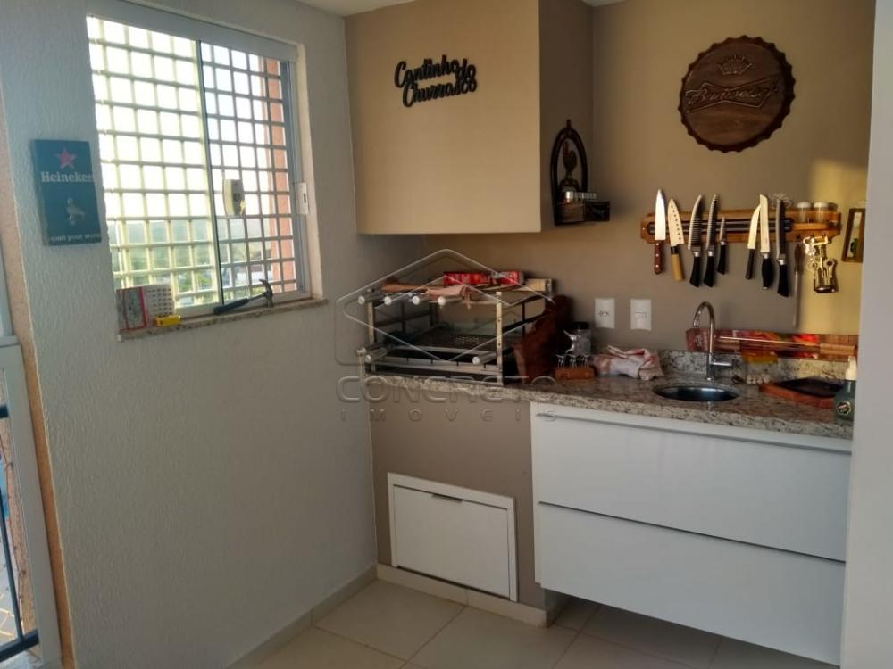 Comprar Apartamento / Padrão em Bauru apenas R$ 530.000,00 - Foto 22