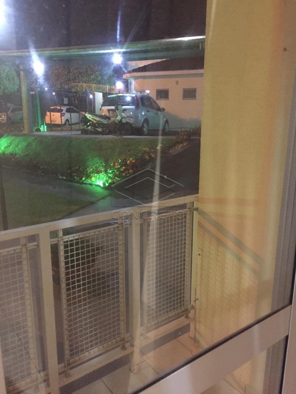 Comprar Apartamento / Padrão em Bauru apenas R$ 165.000,00 - Foto 1