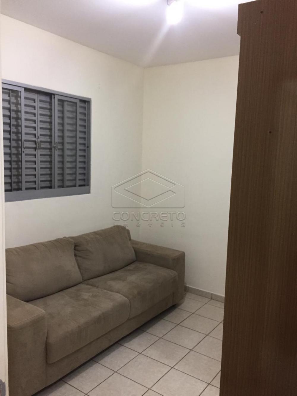 Comprar Apartamento / Padrão em Bauru apenas R$ 165.000,00 - Foto 3
