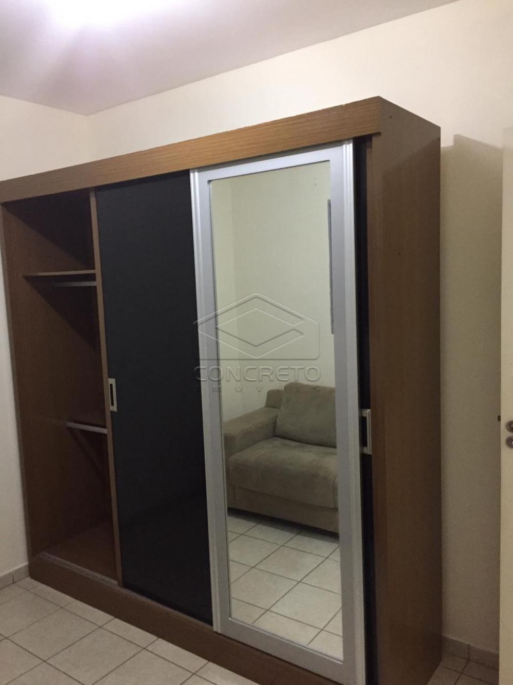 Comprar Apartamento / Padrão em Bauru apenas R$ 165.000,00 - Foto 7