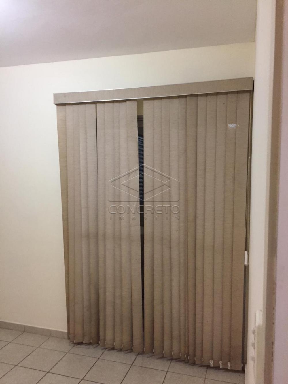 Comprar Apartamento / Padrão em Bauru apenas R$ 165.000,00 - Foto 8