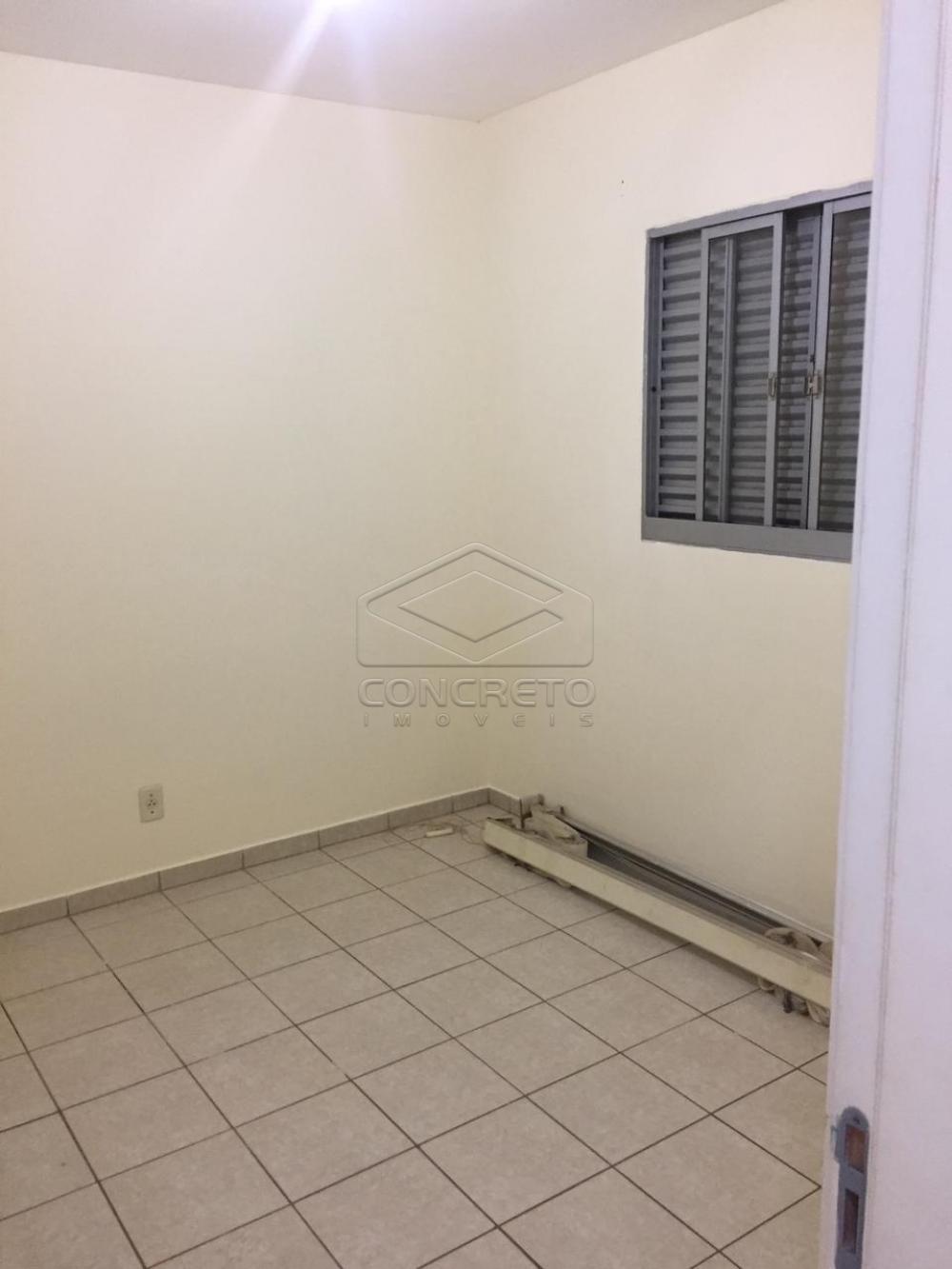Comprar Apartamento / Padrão em Bauru apenas R$ 165.000,00 - Foto 9