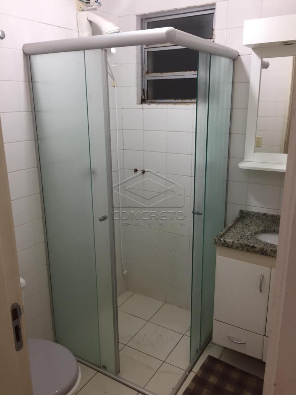 Comprar Apartamento / Padrão em Bauru apenas R$ 165.000,00 - Foto 10