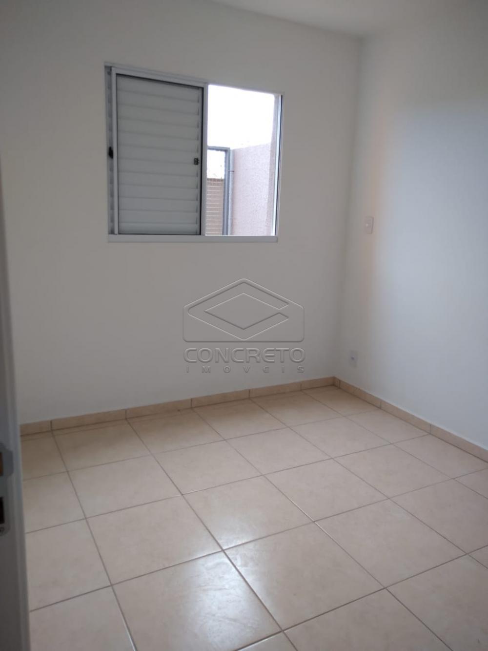Comprar Apartamento / Padrão em Jaú apenas R$ 170.000,00 - Foto 4