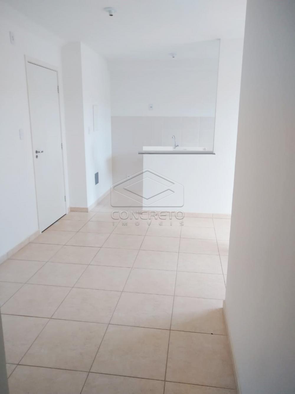 Comprar Apartamento / Padrão em Jaú apenas R$ 170.000,00 - Foto 1