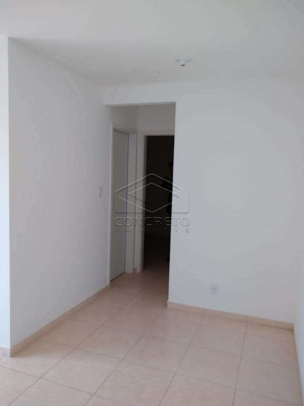 Comprar Apartamento / Padrão em Jaú apenas R$ 170.000,00 - Foto 6