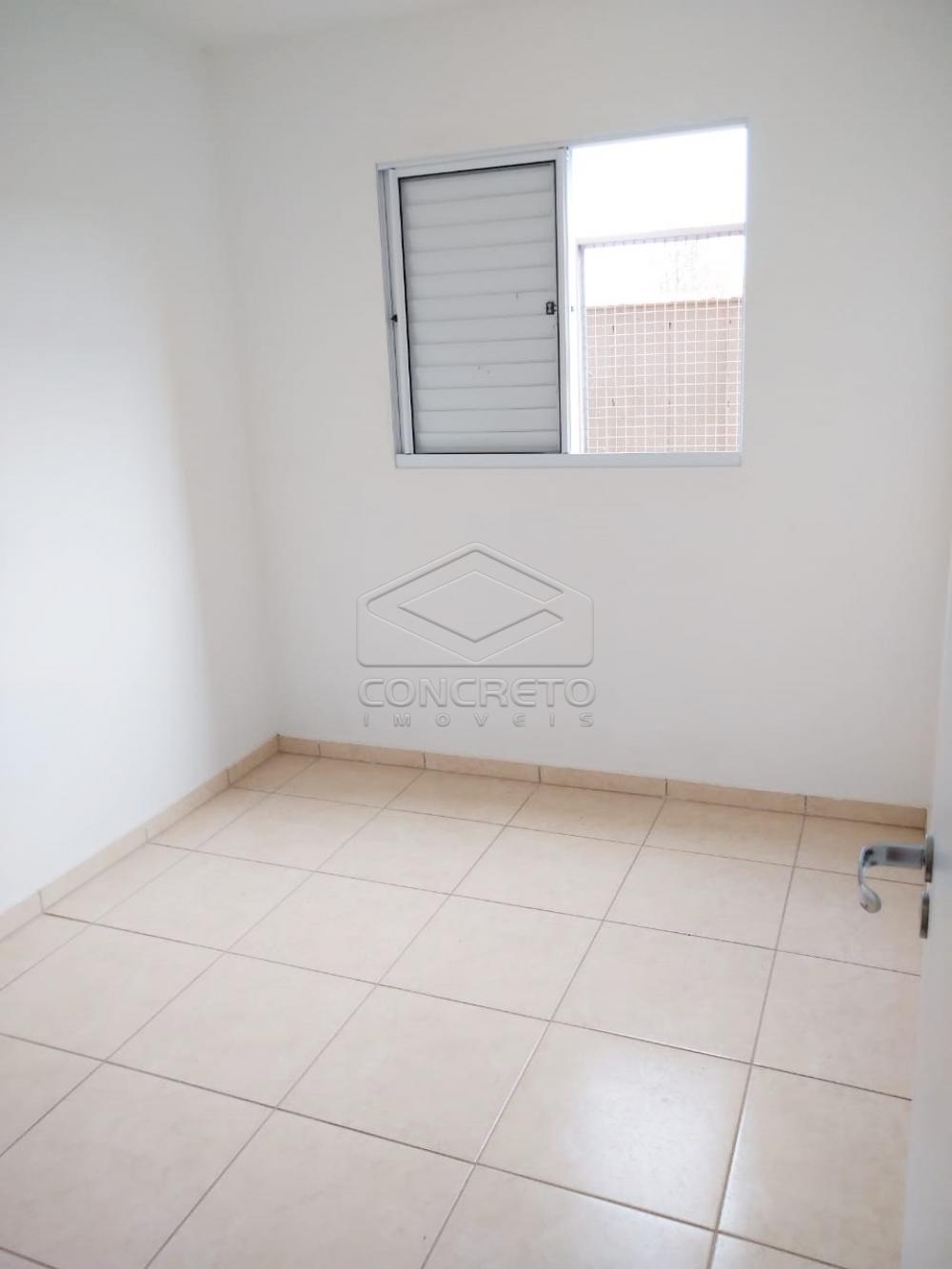 Comprar Apartamento / Padrão em Jaú apenas R$ 170.000,00 - Foto 7