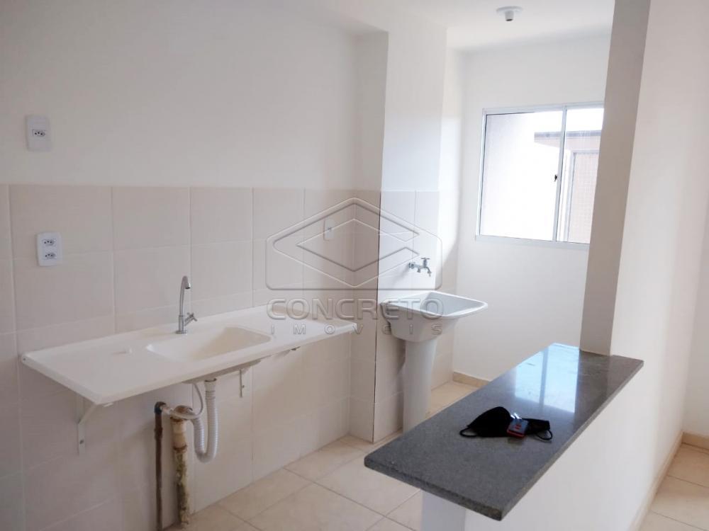 Comprar Apartamento / Padrão em Jaú apenas R$ 170.000,00 - Foto 8