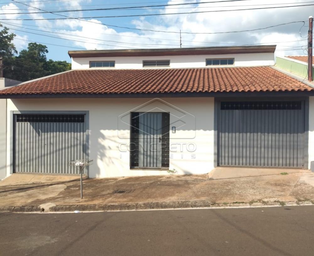 Comprar Casa / Residencia em Jaú apenas R$ 275.000,00 - Foto 1