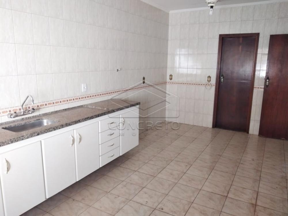 Comprar Casa / Residencia em Jaú apenas R$ 275.000,00 - Foto 9
