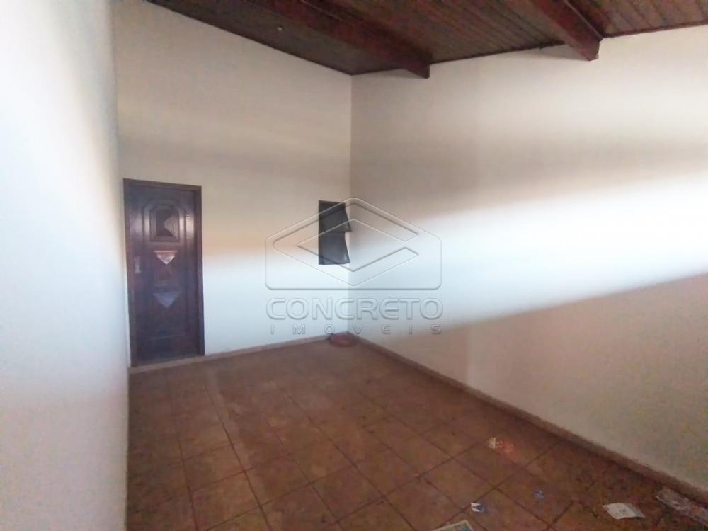 Comprar Casa / Residencia em Jaú apenas R$ 275.000,00 - Foto 2