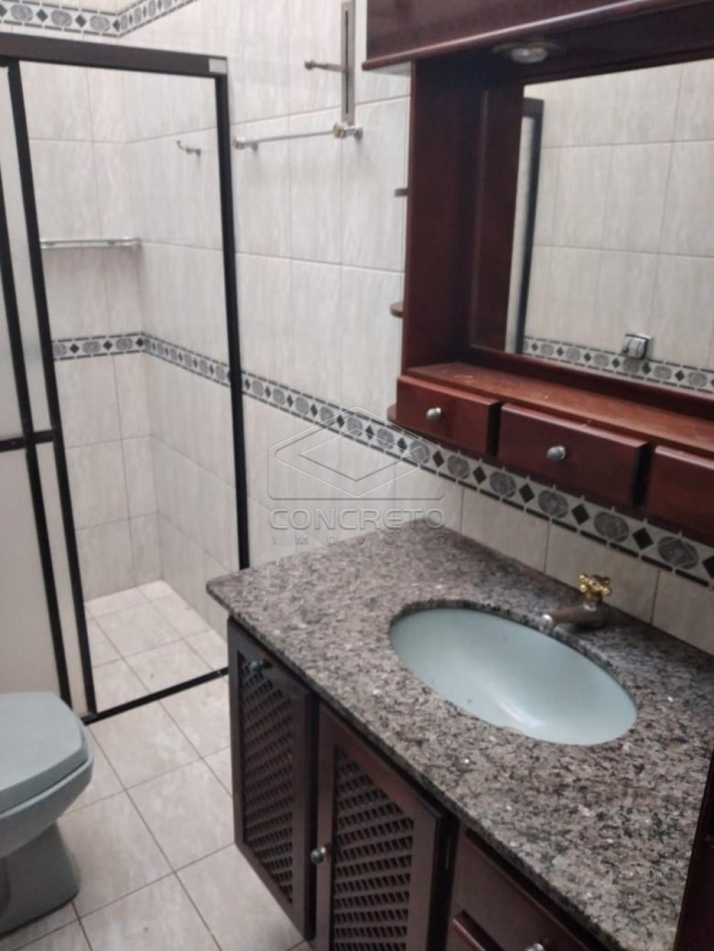 Comprar Casa / Residencia em Jaú apenas R$ 275.000,00 - Foto 6
