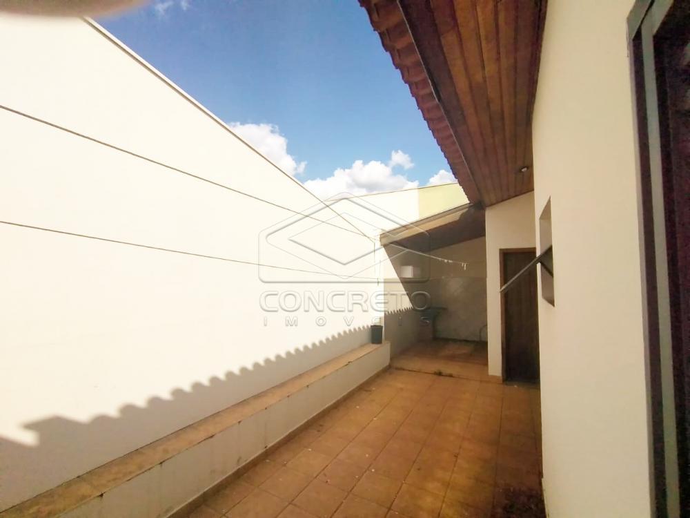 Comprar Casa / Residencia em Jaú apenas R$ 275.000,00 - Foto 10