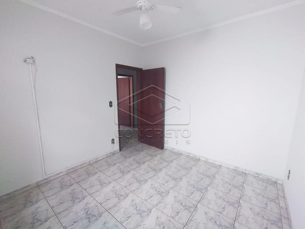 Comprar Casa / Residencia em Jaú apenas R$ 275.000,00 - Foto 7