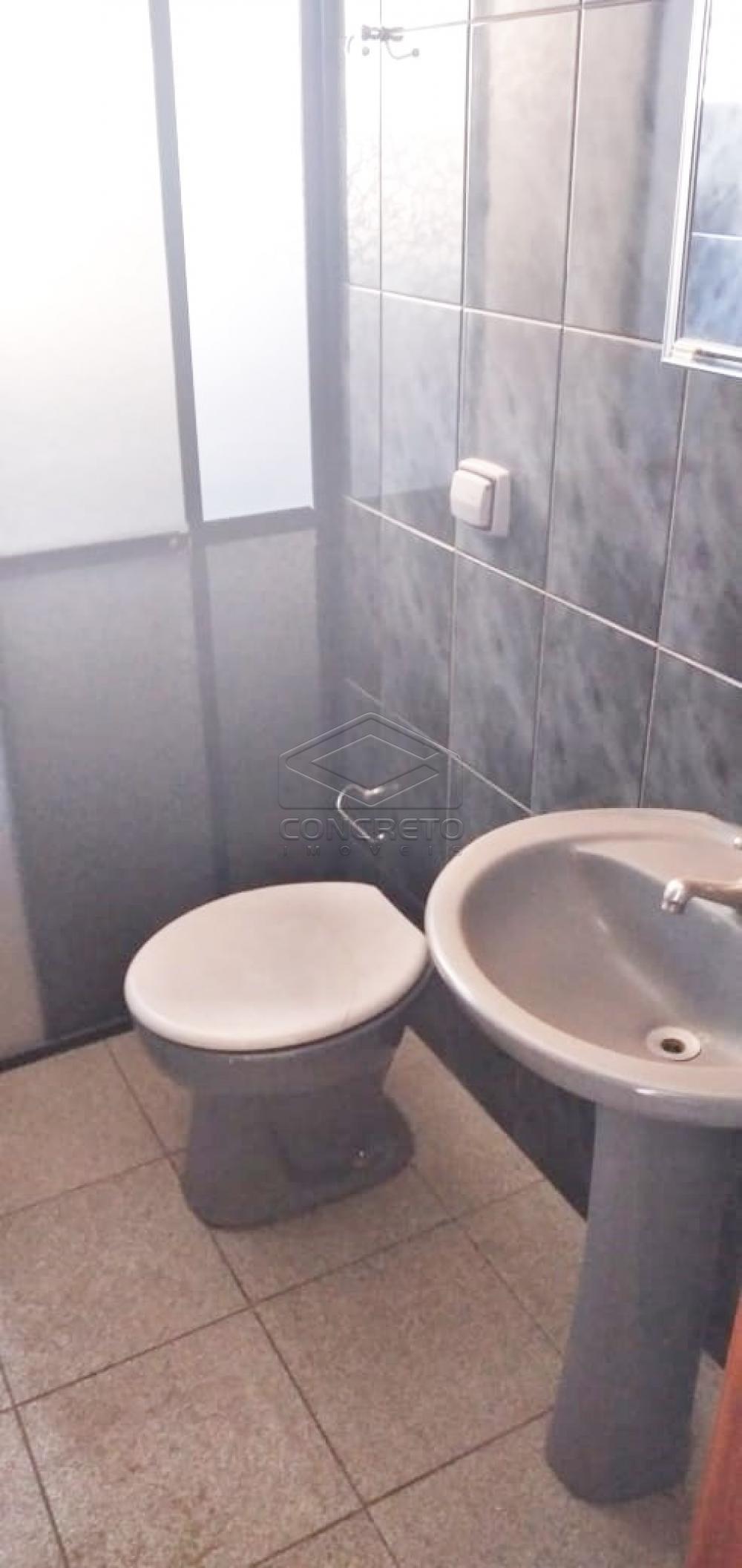 Comprar Casa / Residencia em Jaú apenas R$ 275.000,00 - Foto 8
