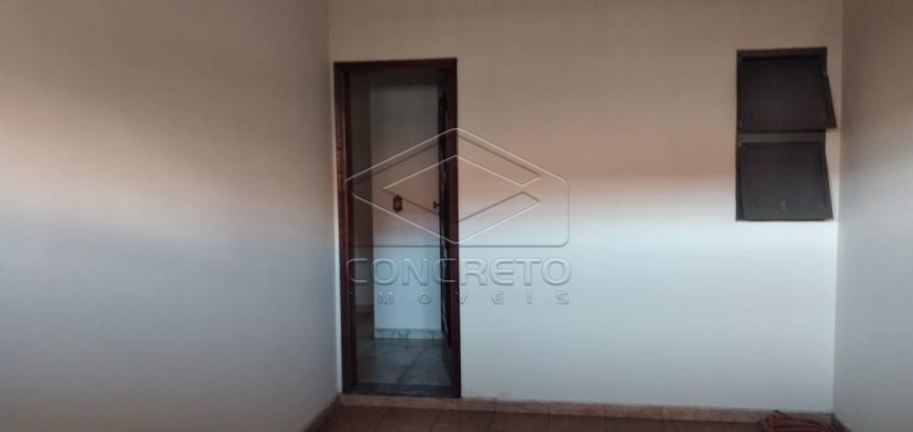 Comprar Casa / Residencia em Jaú apenas R$ 275.000,00 - Foto 3