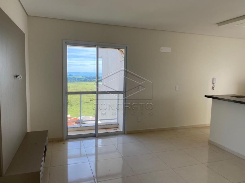 Alugar Apartamento / Padrão em Botucatu apenas R$ 2.500,00 - Foto 2