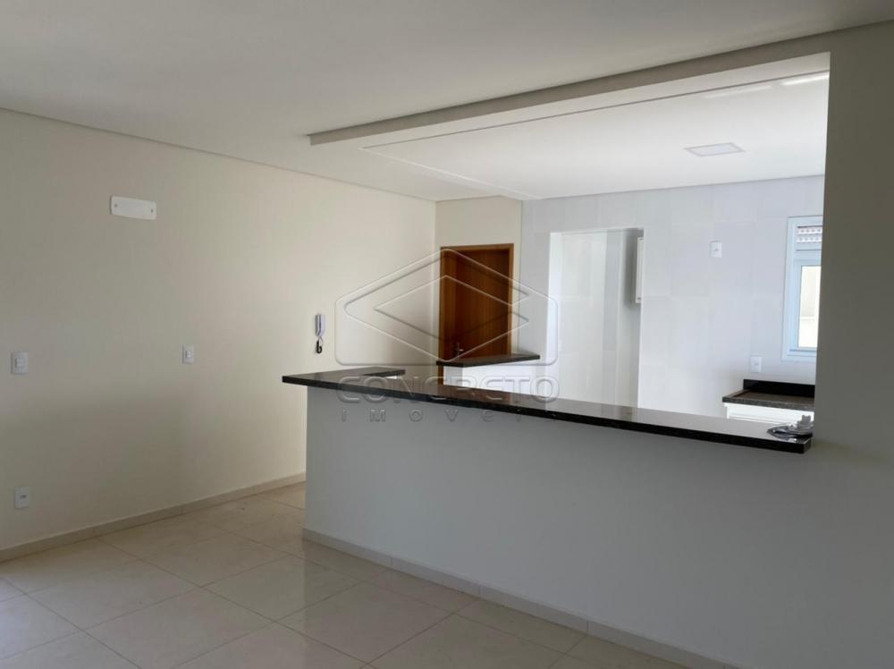 Alugar Apartamento / Padrão em Botucatu apenas R$ 2.500,00 - Foto 3