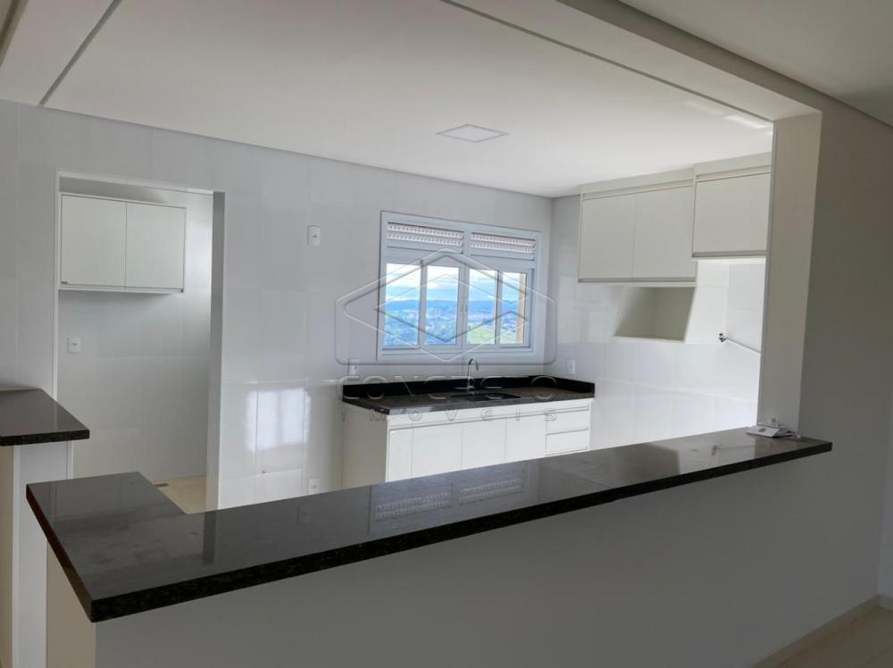 Alugar Apartamento / Padrão em Botucatu apenas R$ 2.500,00 - Foto 4