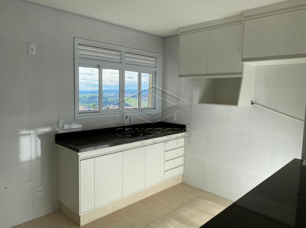 Alugar Apartamento / Padrão em Botucatu apenas R$ 2.500,00 - Foto 5