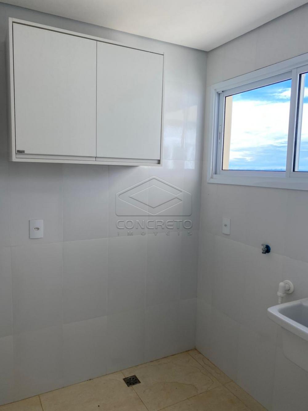 Alugar Apartamento / Padrão em Botucatu apenas R$ 2.500,00 - Foto 6
