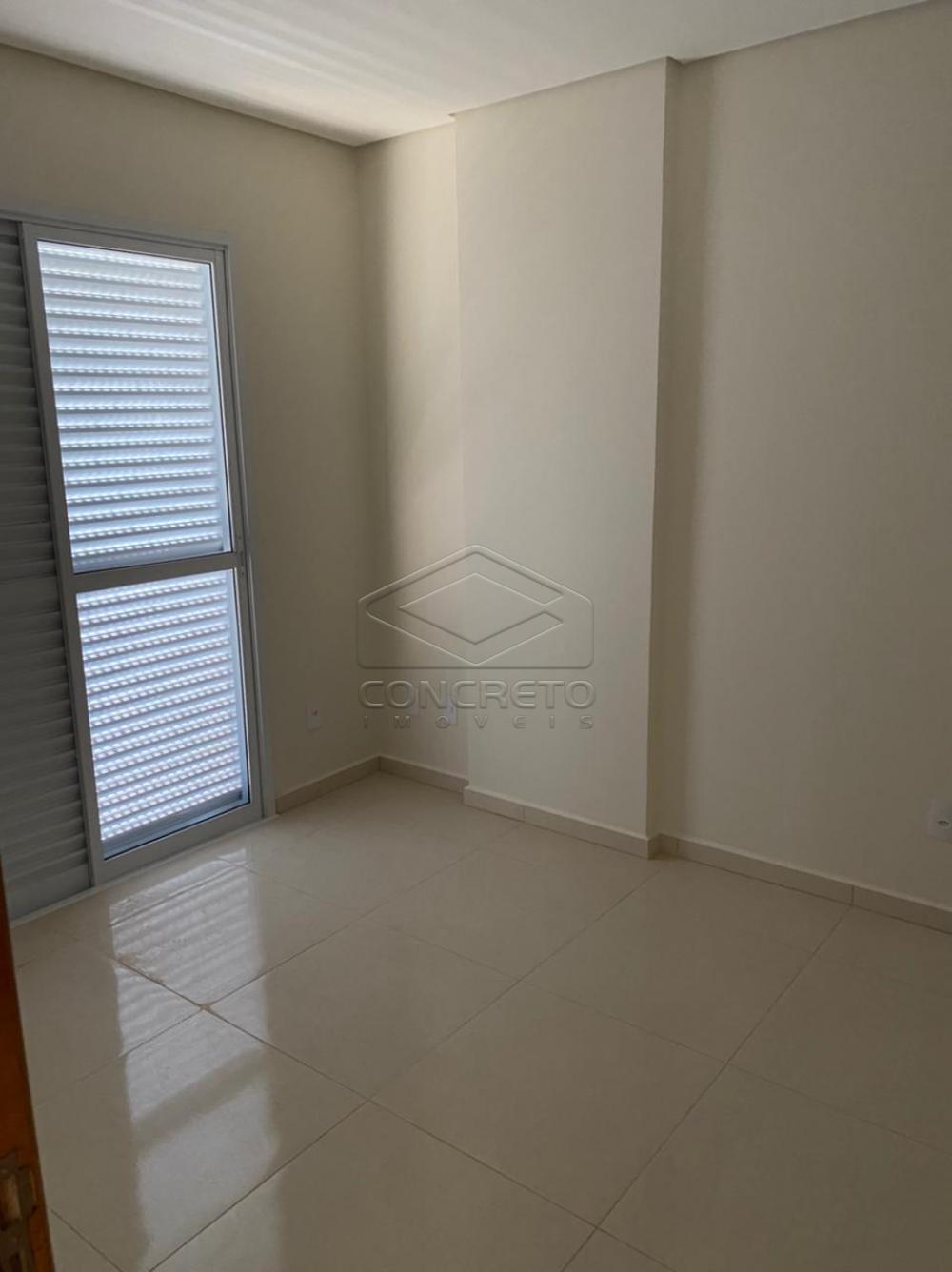 Alugar Apartamento / Padrão em Botucatu apenas R$ 2.500,00 - Foto 7