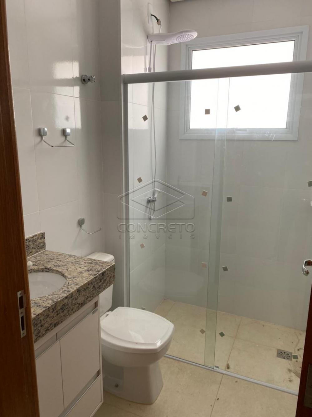 Alugar Apartamento / Padrão em Botucatu apenas R$ 2.500,00 - Foto 8