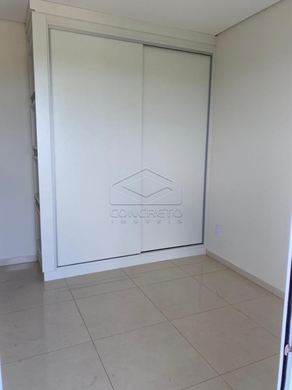 Alugar Apartamento / Padrão em Botucatu apenas R$ 2.500,00 - Foto 11