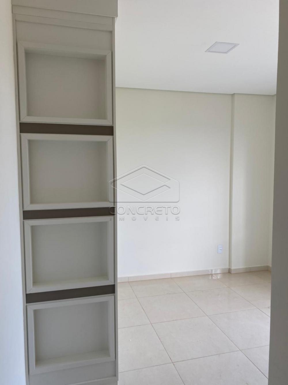 Alugar Apartamento / Padrão em Botucatu apenas R$ 2.500,00 - Foto 10