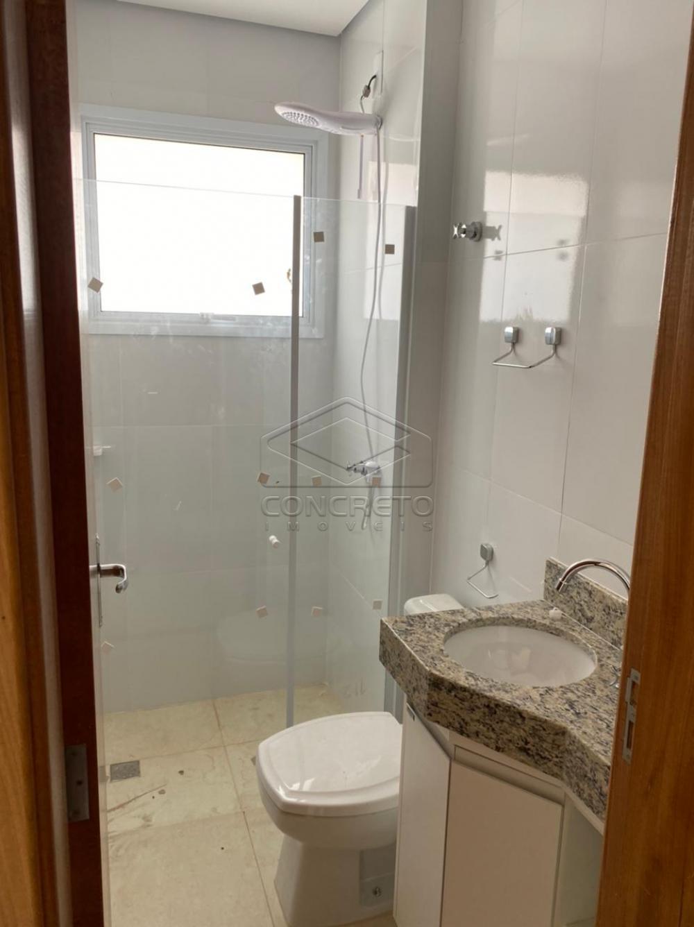 Alugar Apartamento / Padrão em Botucatu apenas R$ 2.500,00 - Foto 12