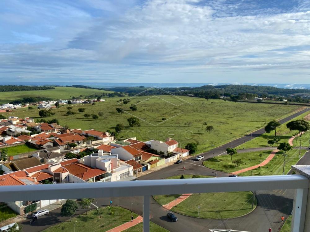 Alugar Apartamento / Padrão em Botucatu apenas R$ 2.500,00 - Foto 13