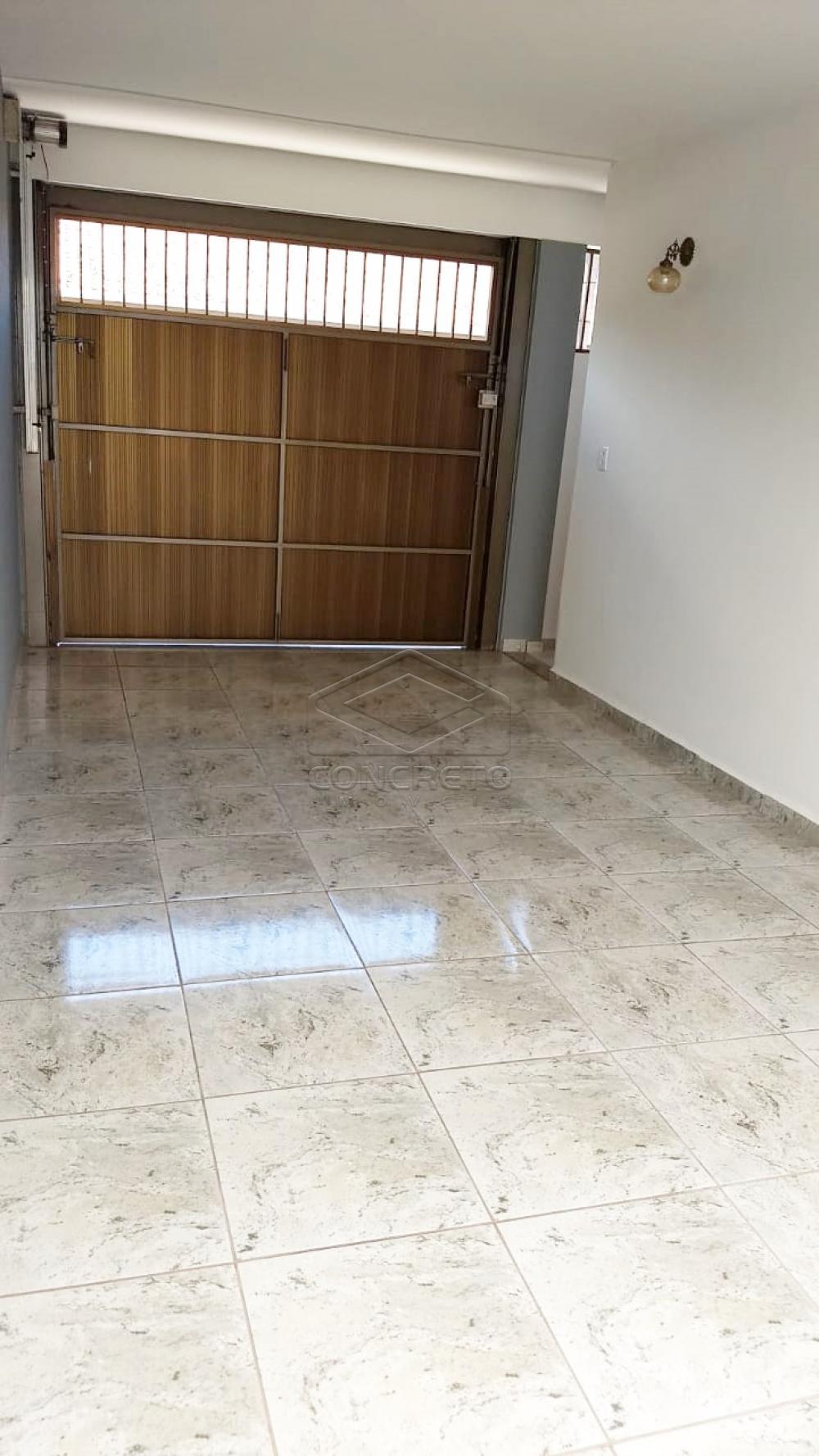 Comprar Casa / Residencia em Jaú apenas R$ 305.000,00 - Foto 2