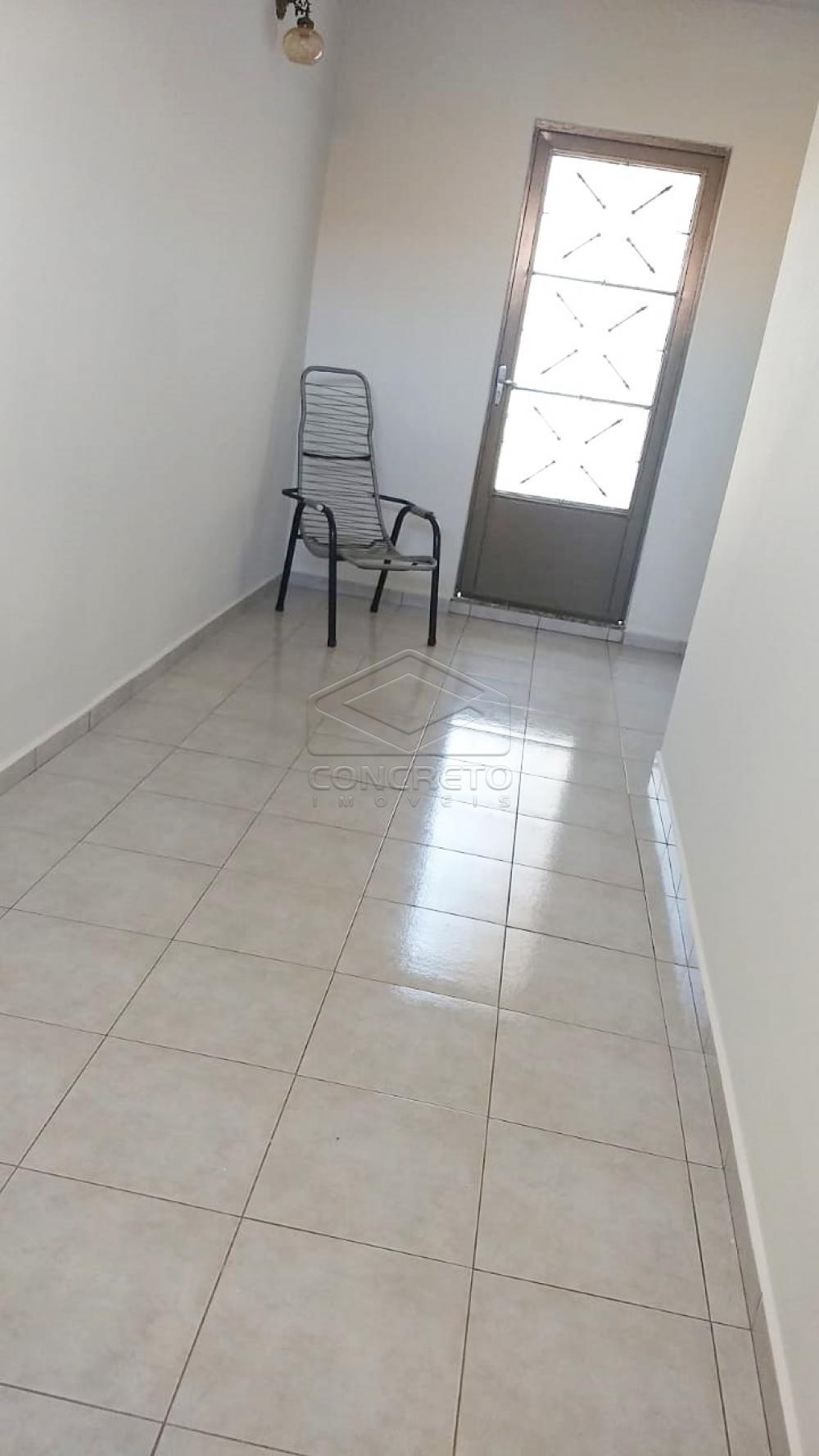 Comprar Casa / Residencia em Jaú apenas R$ 305.000,00 - Foto 5