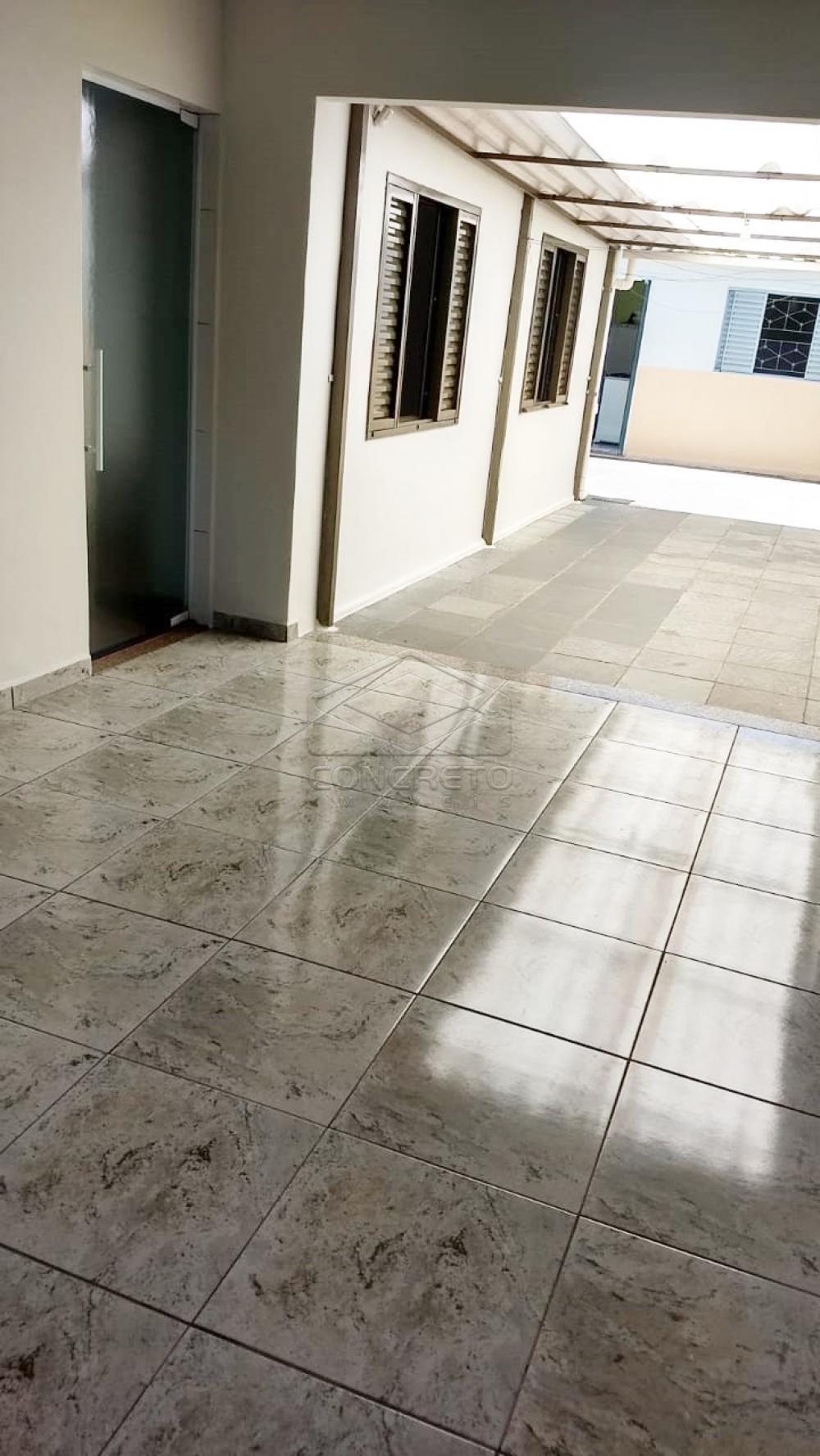 Comprar Casa / Residencia em Jaú apenas R$ 305.000,00 - Foto 4