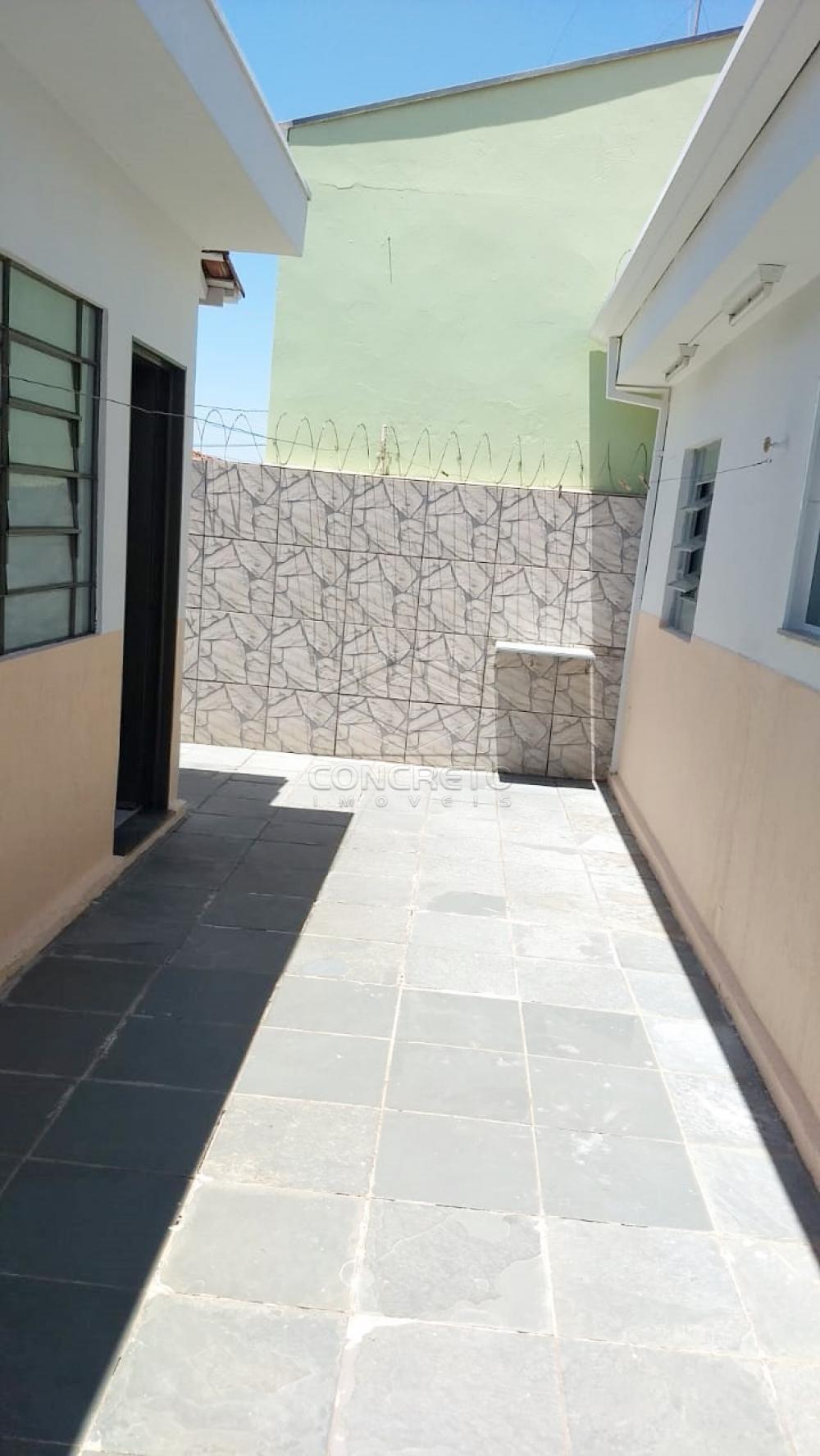 Comprar Casa / Residencia em Jaú apenas R$ 305.000,00 - Foto 22