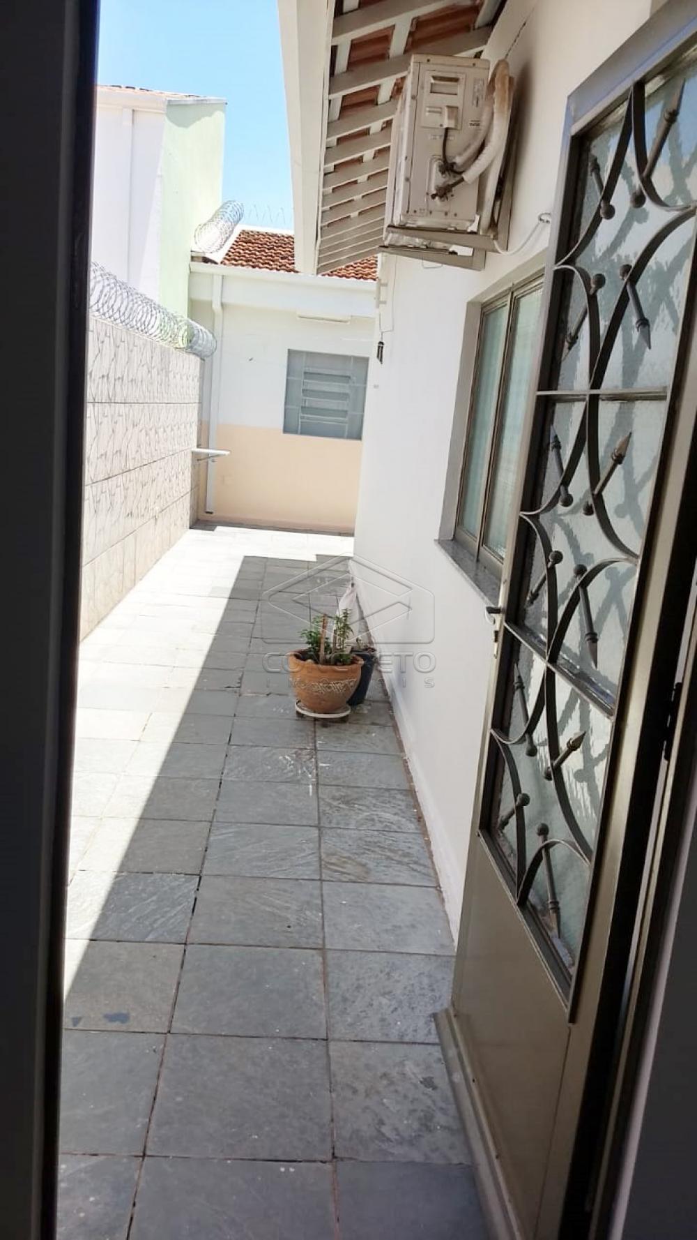 Comprar Casa / Residencia em Jaú apenas R$ 305.000,00 - Foto 23