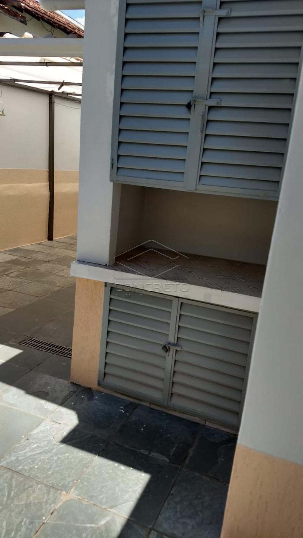 Comprar Casa / Residencia em Jaú apenas R$ 305.000,00 - Foto 24