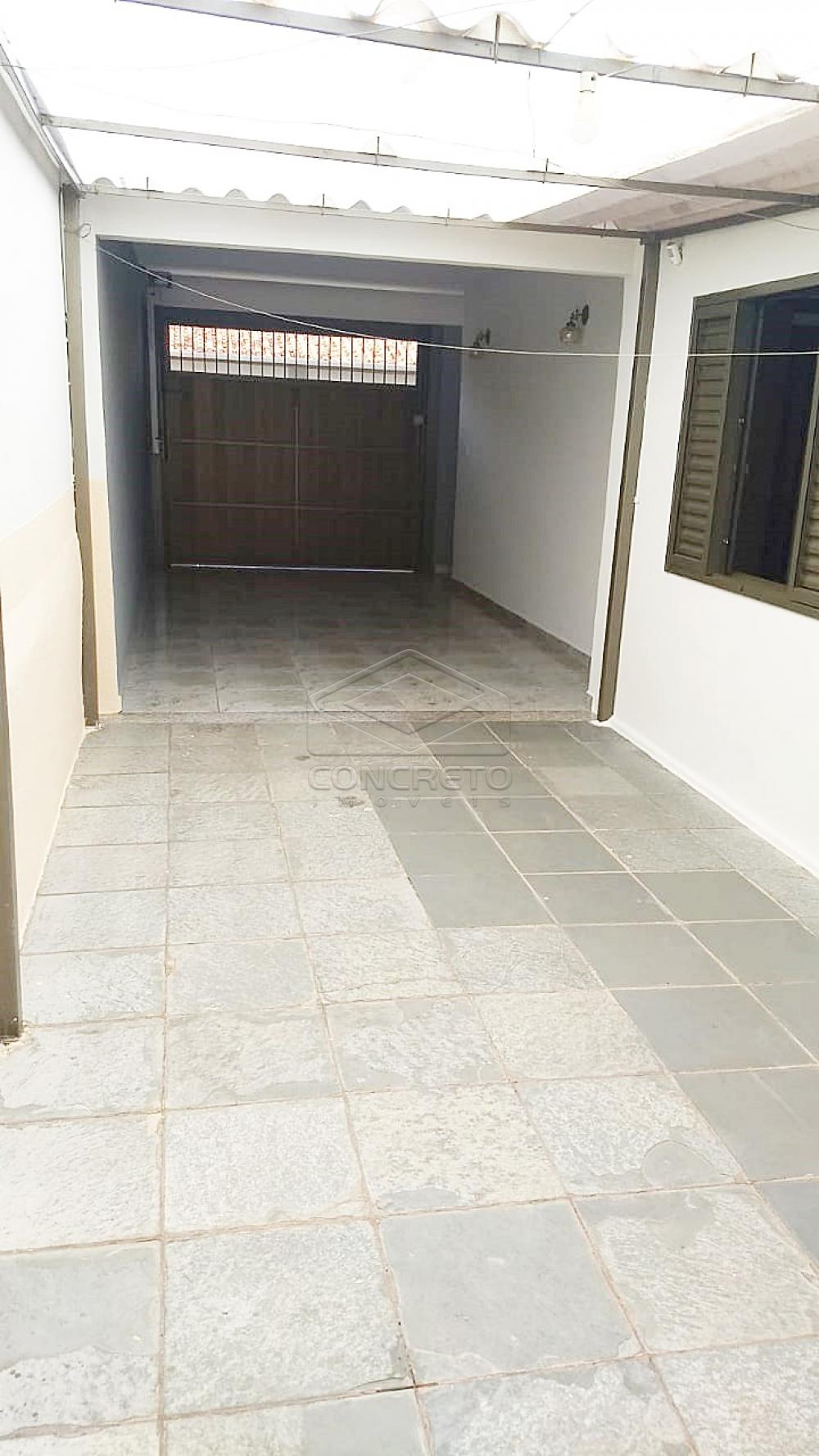 Comprar Casa / Residencia em Jaú apenas R$ 305.000,00 - Foto 1