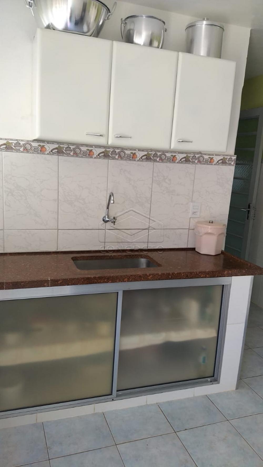 Comprar Casa / Residencia em Jaú apenas R$ 305.000,00 - Foto 19