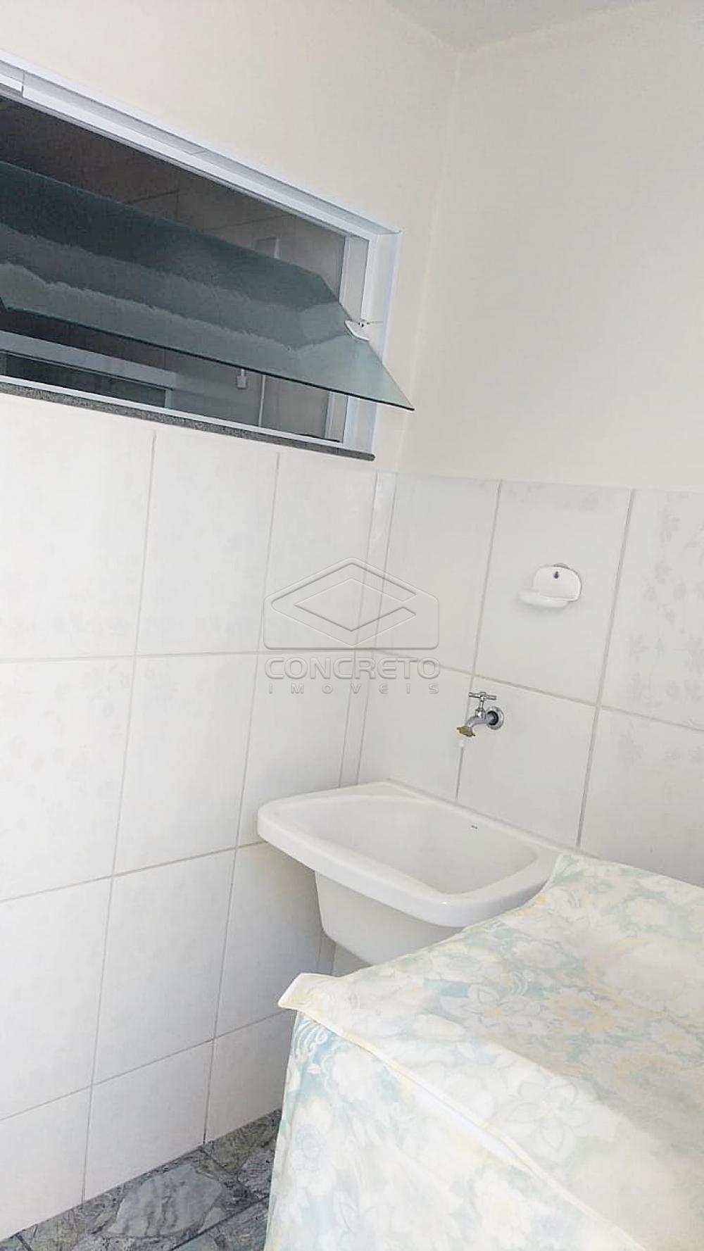 Comprar Casa / Residencia em Jaú apenas R$ 305.000,00 - Foto 21
