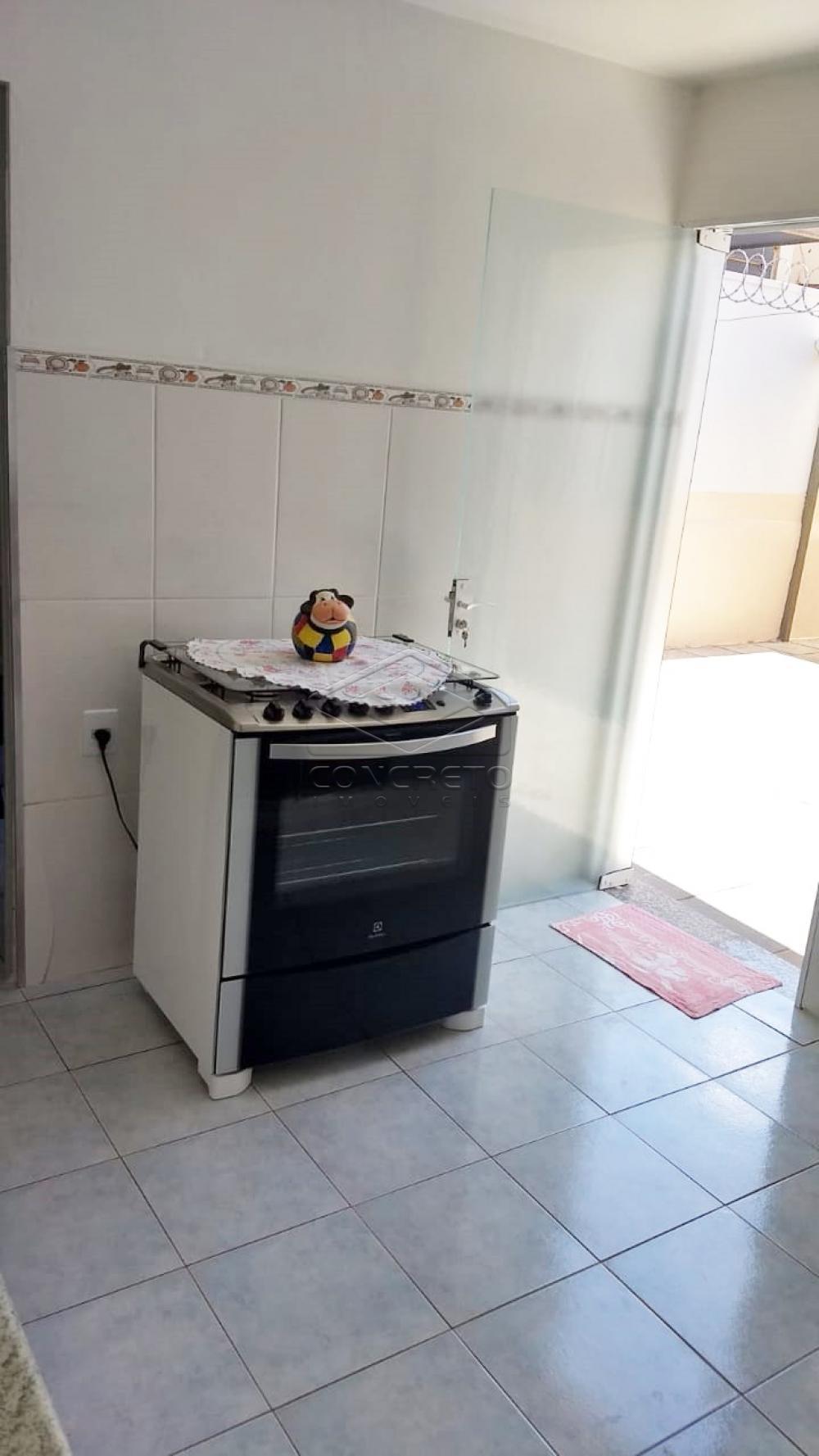Comprar Casa / Residencia em Jaú apenas R$ 305.000,00 - Foto 20